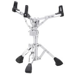 Pearl S1030D Low Position Snare Stand