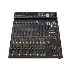 Peavey PV14 BT Bluetooth Mixer