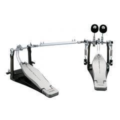 Tama Dyna Sync Direct Drive Double Pedal