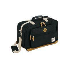 Tama Powerpad Designer Drum Pedal Bag - Black