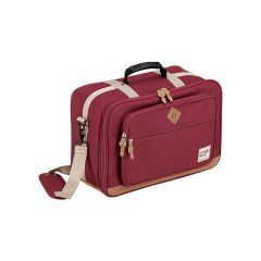 Tama Powerpad Designer Drum Pedal Bag - Wine Red