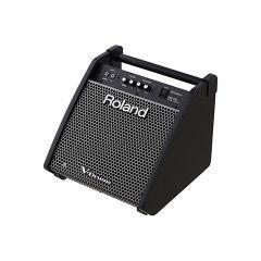 Roland PM100 80 Watt V-Drum Amplifier