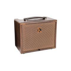 Kinsman 45Watt Acoustic Guitar Combo Amp