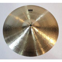 "Pre-Owned Sabian HH 17"" Thin Crash Cymbal - Main"