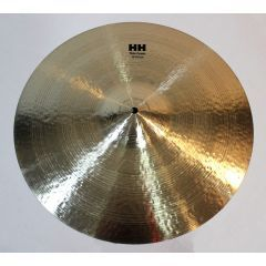 "Pre-Owned Sabian HH 18"" Thin Crash Cymbal - Main"
