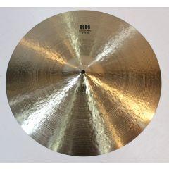 "Pre-Owned Sabian HH 20"" Medium Ride Cymbal - Main"