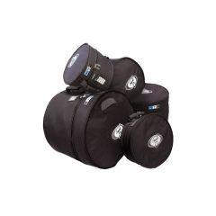 Protection Racket Proline 5-Piece Drum Case Set 10