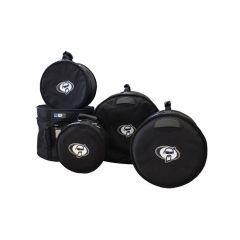 Protection Racket Proline 5-Piece Drum Cases - Set 12