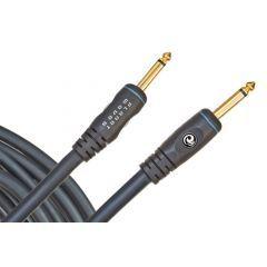 D'addario Speaker Cable - 5ft