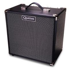 Quilter Aviator Cub 1x12 Combo Guitar Amplifier - 1