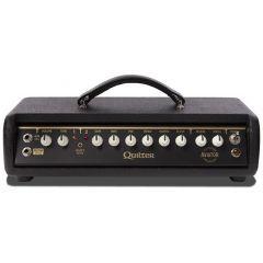 Quilter Aviator Gold Amplifier Head