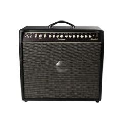 Quilter Steelaire Series SA200 1 x 15 Inch 200w Steel Guitar Combo Amplifier