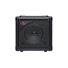 Soundsation Red SpArk 15 Watt Bass Combo Amplifier