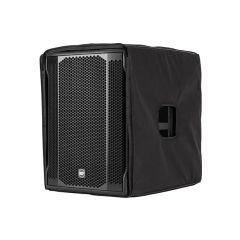 RCF 702-AS II Subwoofer Cover