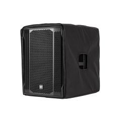 RCF 708-AS MKII Subwoofer Cover