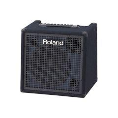 Roland KC-400 150w Keyboard Amplifier
