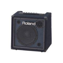 Roland KC80 3-Channel 50w Keyboard Amplifier