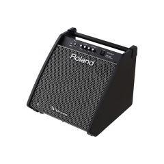 Roland PM200 180 Watt V-Drum Amplifier