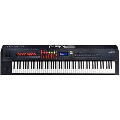 Roland RD-2000 Stage Piano (Ex-Display) - Main