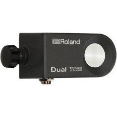 Roland Dual Zone Trigger