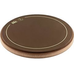 """Meinl 12"""" Stick and Brush Practice Pad"""
