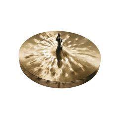 Sabian Artisan 14 Inch Light Hi-Hat Cymbals
