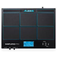 Alesis SamplePad Pro Multi-Pad Electronic Percussion Drum Kit