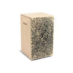Schlagwerk X1 Fingerprint Cajon - CP107