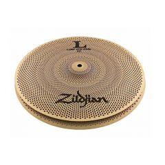 """Zildjian L80 Low Volume Hi Hats 14"""""""