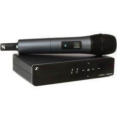Sennheiser XSW1-825 Wireless Vocal Handheld Microphone Set