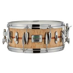 "Sonor Benny Greb 13 x 5.75"" Birch Shell Snare Drum"