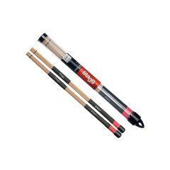 Stagg Light Weight Maple Multi-Sticks