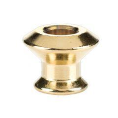 Straplok - Brass