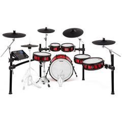 Alesis Strike Pro Special Edition Electronic Drum Kit