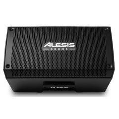 Alesis Strike Amp 8 - Main