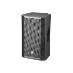 Studiomaster Venture 12A 12 Inch Active PA Speaker