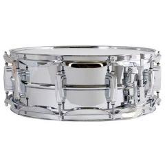 """Ludwig Classic Lug Supraphonic 14 x 5"""" Aluminium Snare Drum"""