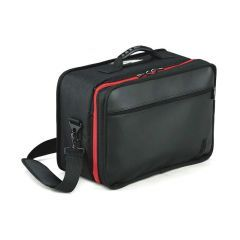 Tama Power Pad Double Pedal Bag