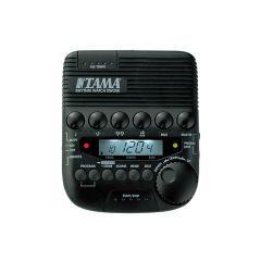 Tama 200 Series Rhythm Watch
