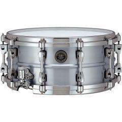 """Tama Starphonic 14 x 6"""" Aluminium Snare Drum"""