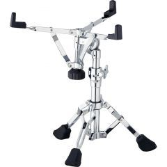 Tama Roadpro Snare Stand - Low Height