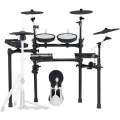 Roland TD-27K Electronic Drum Kit - Main