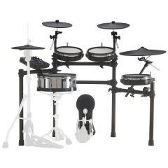 Roland TD-27KV Electronic Drum Kit 1