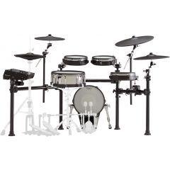 Roland TD-50K2 Electronic Drum Kit - Main