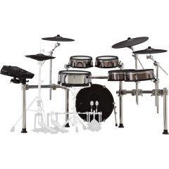 Roland TD-50KV2 Electronic Drum Kit 1