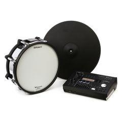 Roland TD50 Module, Digital Snare and Digital Ride Upgrade Pack