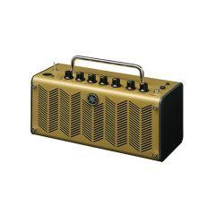 Yamaha THR5A Portable Acoustic Guitar Combo Amp