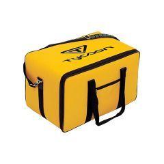 Tycoon 29 Series Professional Cajon Bag