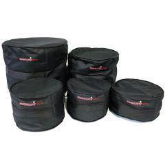 Tourline Fusion Sizes Bag Set