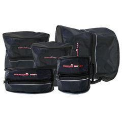 """Tourline Pro 22"""" Rock Sizes Bag Set"""